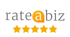 Rate-a-biz Reviews
